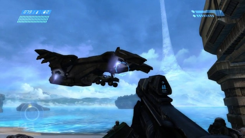 Halo_The_Master_Chief_Collection_4