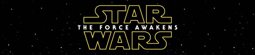 StarWarsVII_Force_Awakens