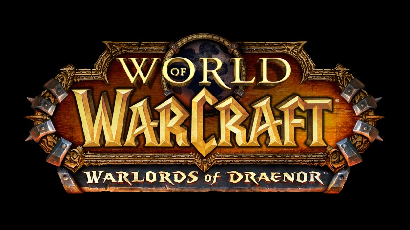 L'extention Warlord of Draenor marque les 10 ans de World of Warcraft
