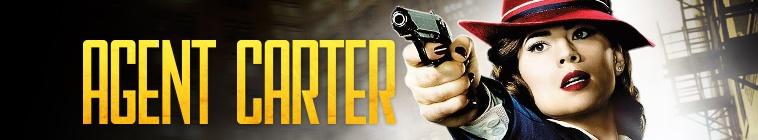 Agent-Carter-Banniere