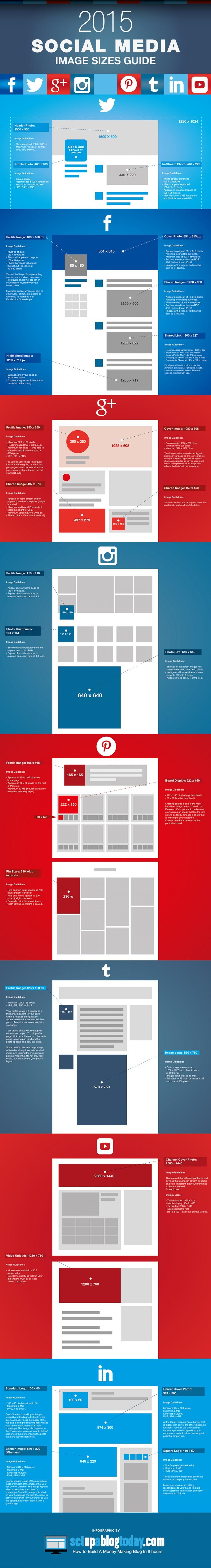 Dimensions-medias-sociaux-Janvier-2015-setupablogtoday.