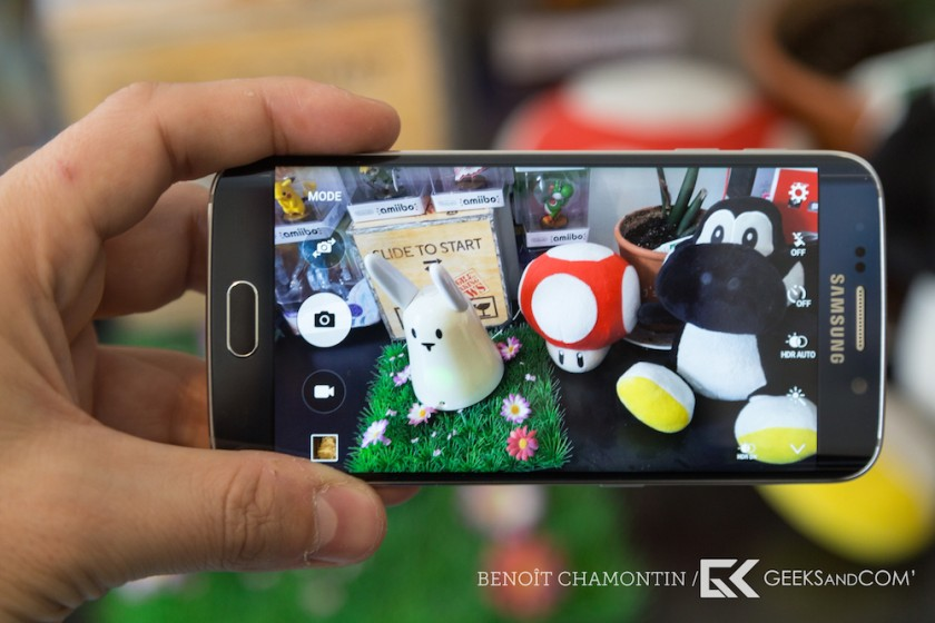 Samsung Galaxy S6 Edge - Test Geeks and Com-2