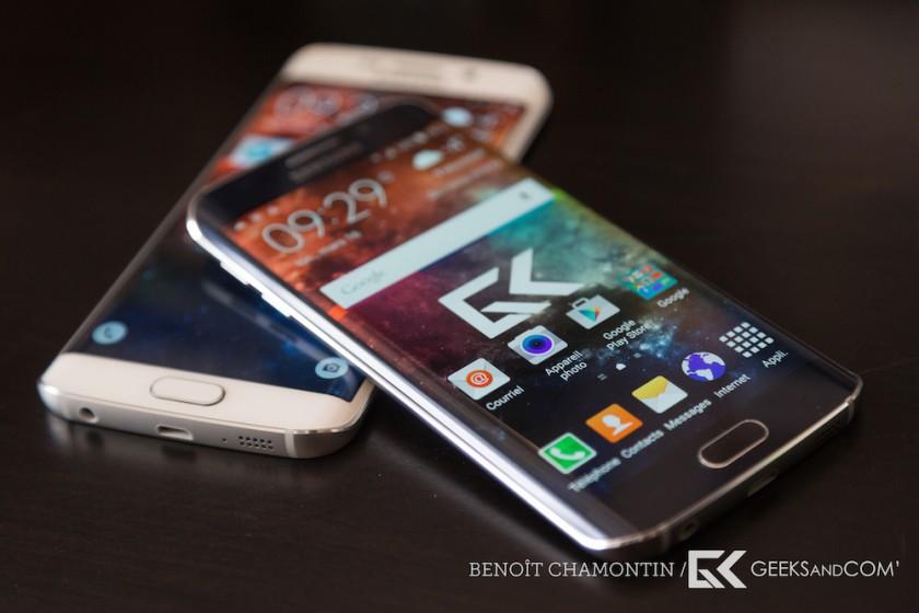 Samsung Galaxy S6 Edge - Test Geeks and Com-4
