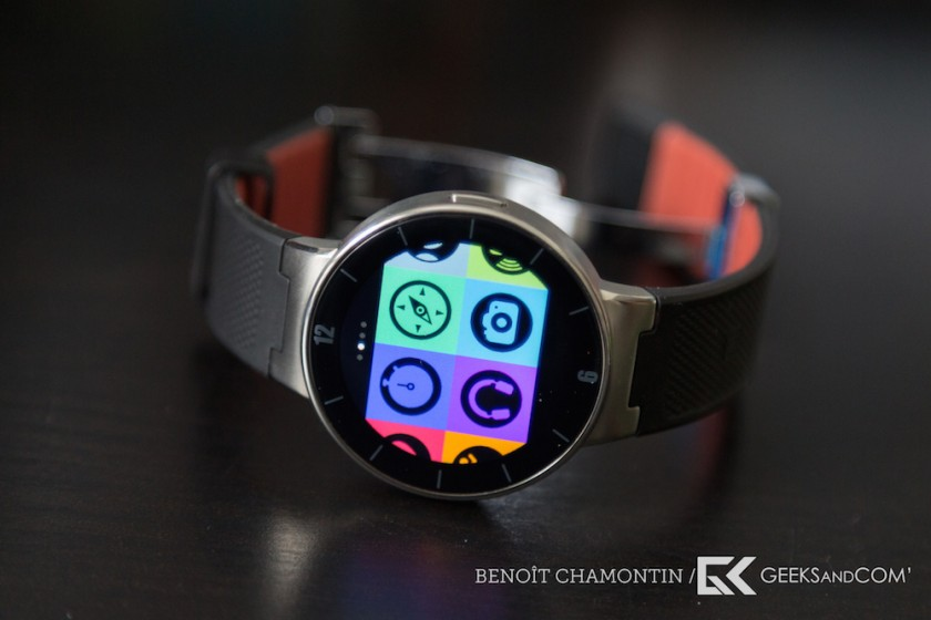 Alcatel Onetouch Smartwatch - Test Geeks and Com-16