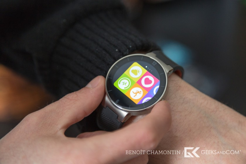Alcatel Onetouch Smartwatch - Test Geeks and Com-4