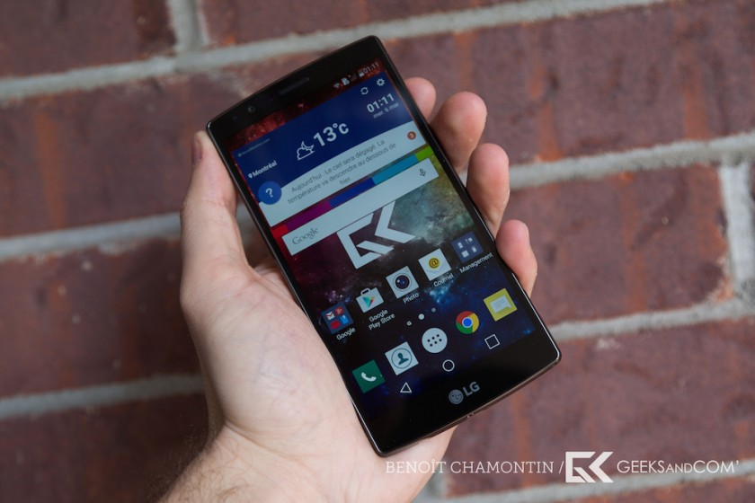 LG G4 - Test Geeks and Com-1