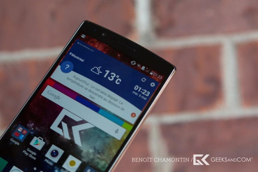 LG G4 - Test Geeks and Com-14