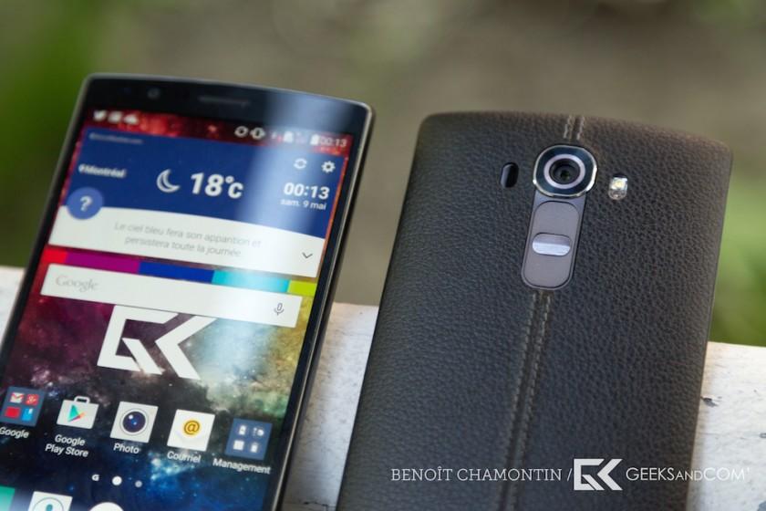 LG G4 - Test Geeks and Com-18
