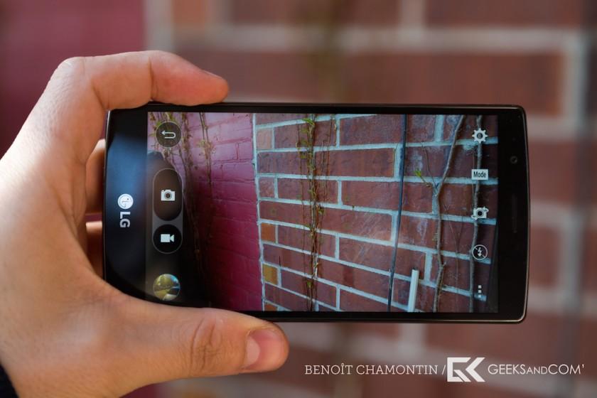 LG G4 - Test Geeks and Com-25