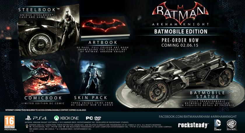 Batman-Arkham-Knight-Collector-Edition-Batmobile