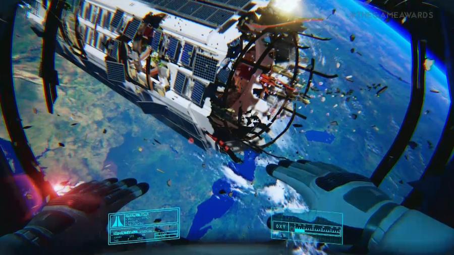 adrift demo 2