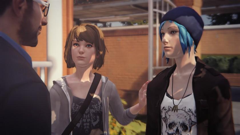 Life-Is-Strange™-Chloe-Maxine-Jefferson.jpg