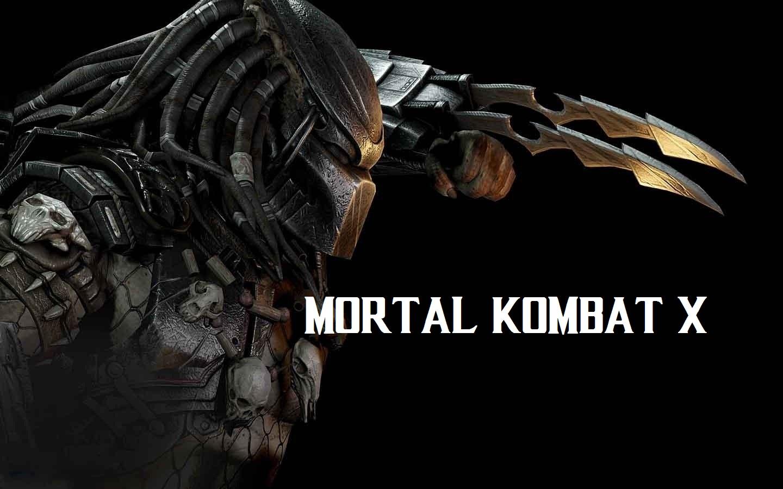 Mortal-Kombat-X-Predator-Title