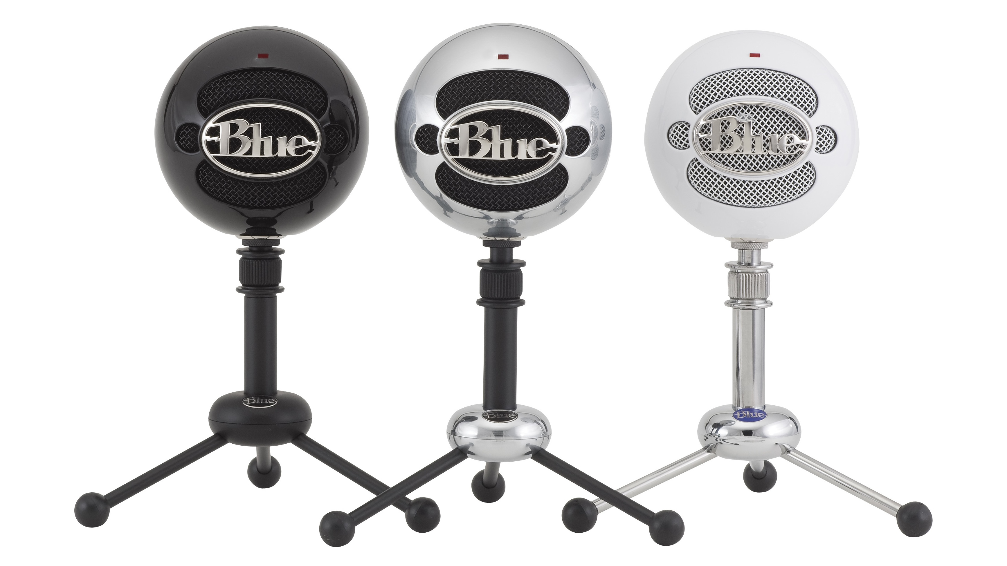 test du micro usb snowball de blue microphones geeks and com 39. Black Bedroom Furniture Sets. Home Design Ideas