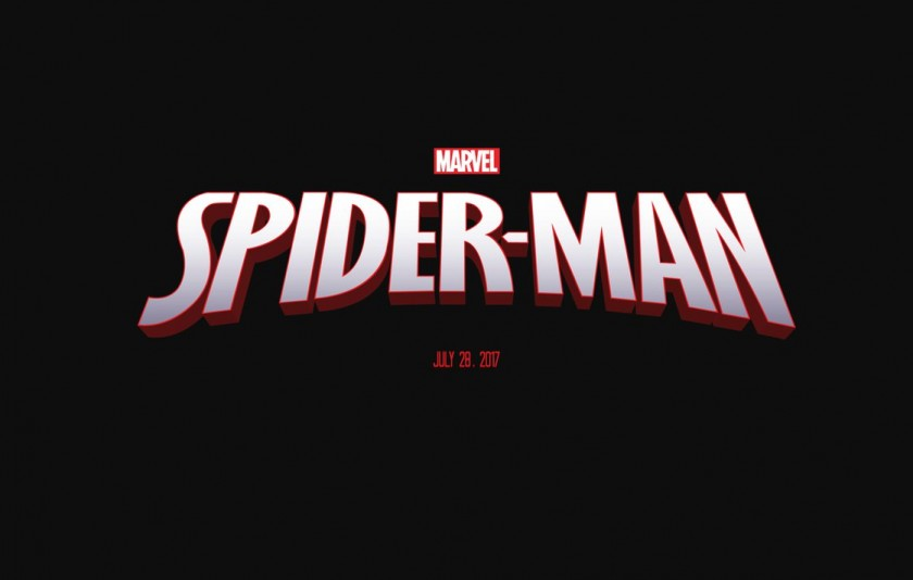 movie_logo__marvel_s_spider_man_by_alvaria_eleven-d8i6l3z