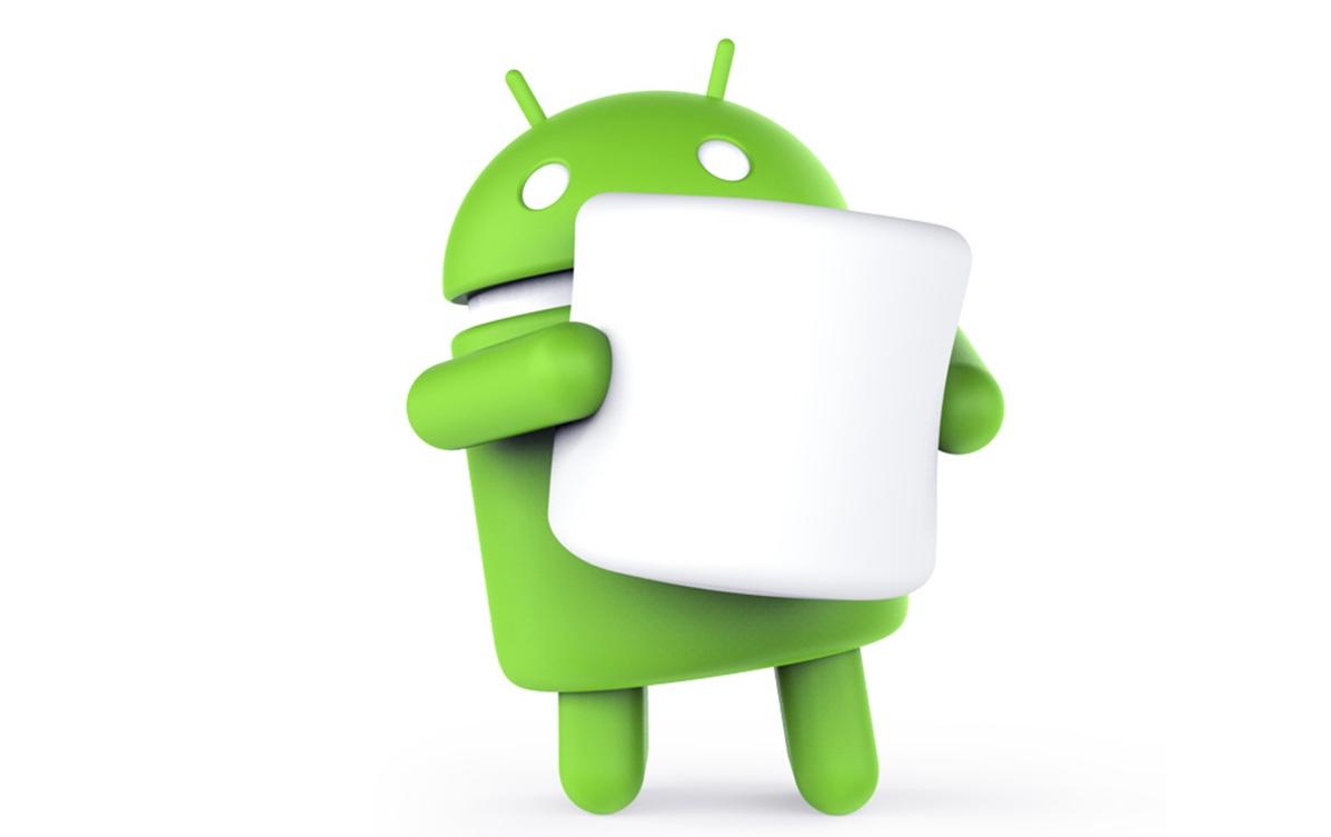 google officialise android 6 0 marshmallow le nom final de son nouveau syst me d 39 exploitation. Black Bedroom Furniture Sets. Home Design Ideas