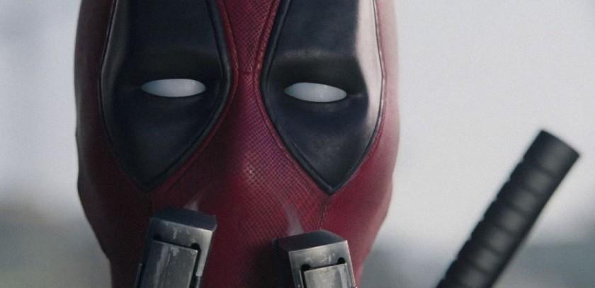 Deadpool Trailer 20th Century Fox 3