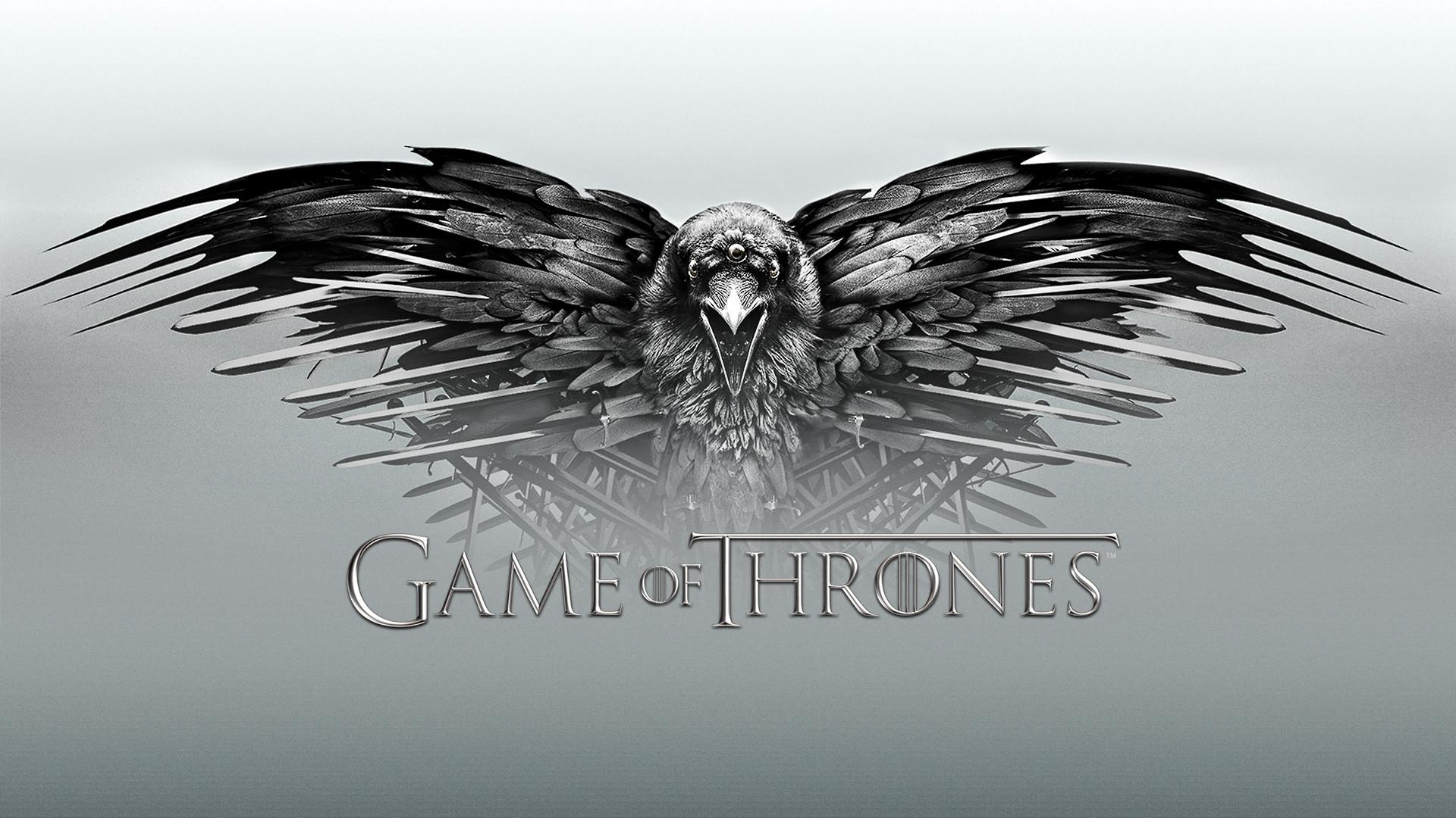game of thrones   2 nouvelles recrues pour la saison 6