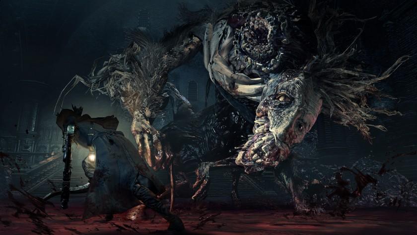 Bloodborne_OldHunters (2)