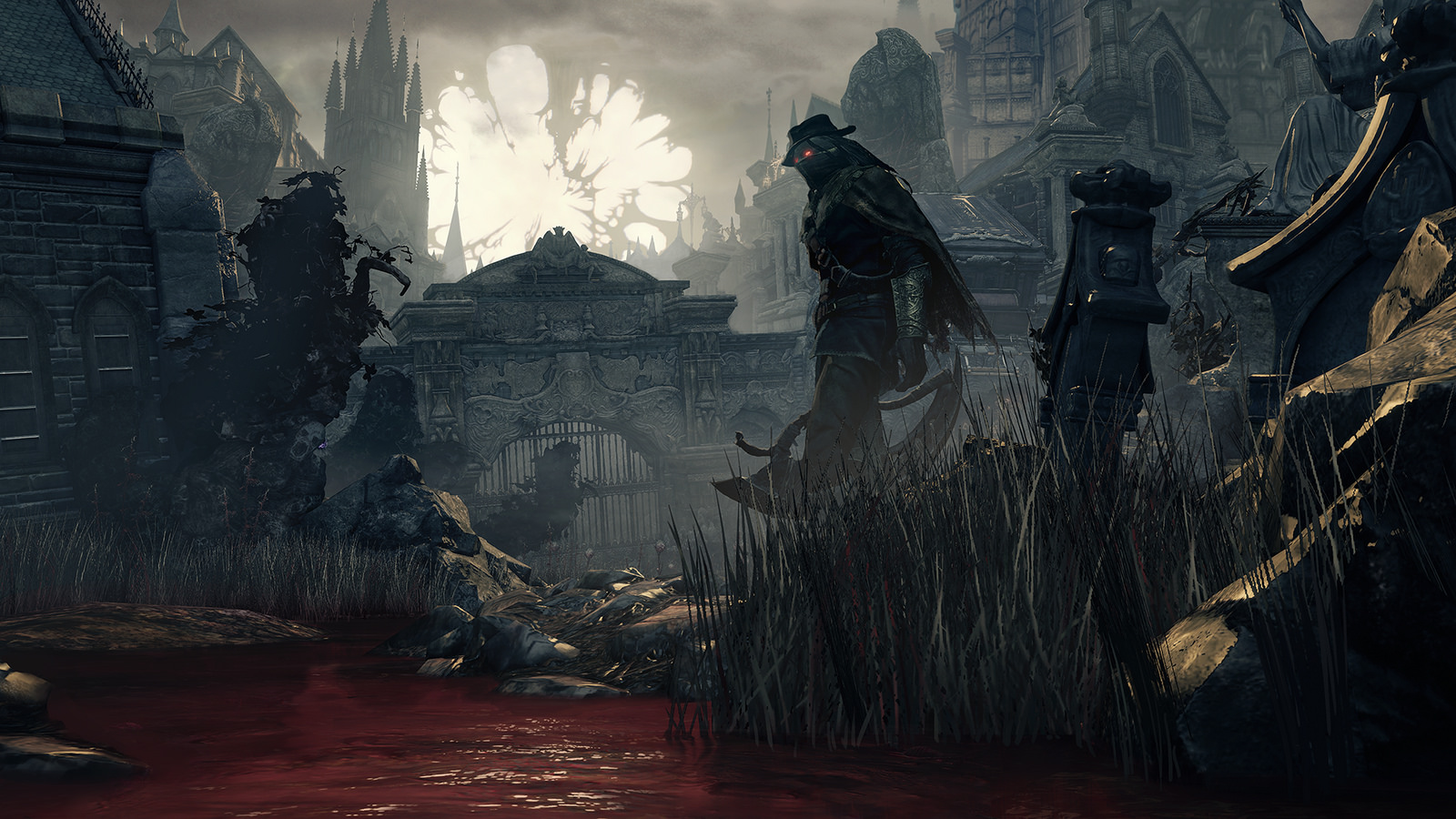 Bloodborne_OldHunters (3)
