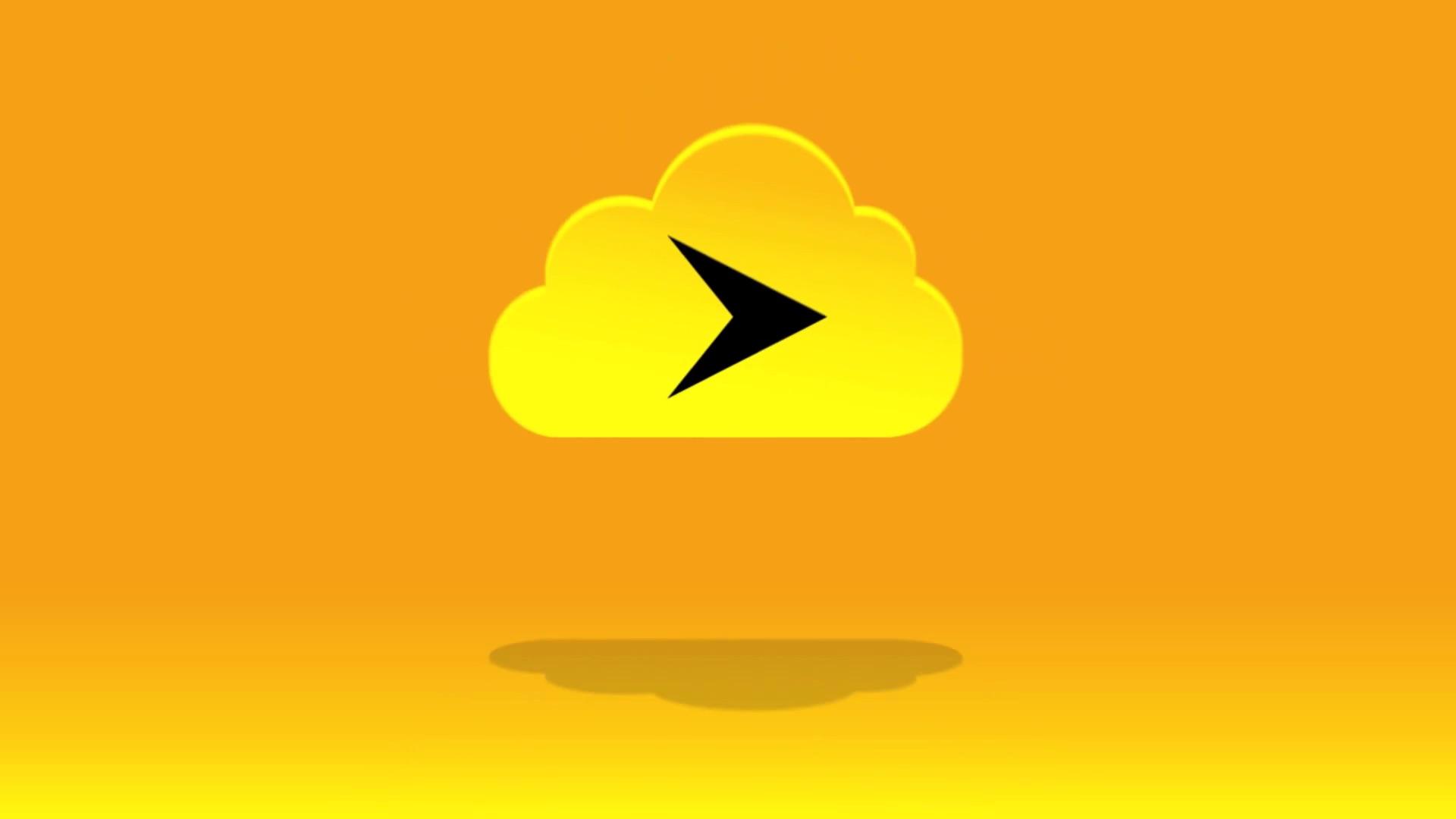 Vidéotron présente le nuage illico pour repositionner son ...