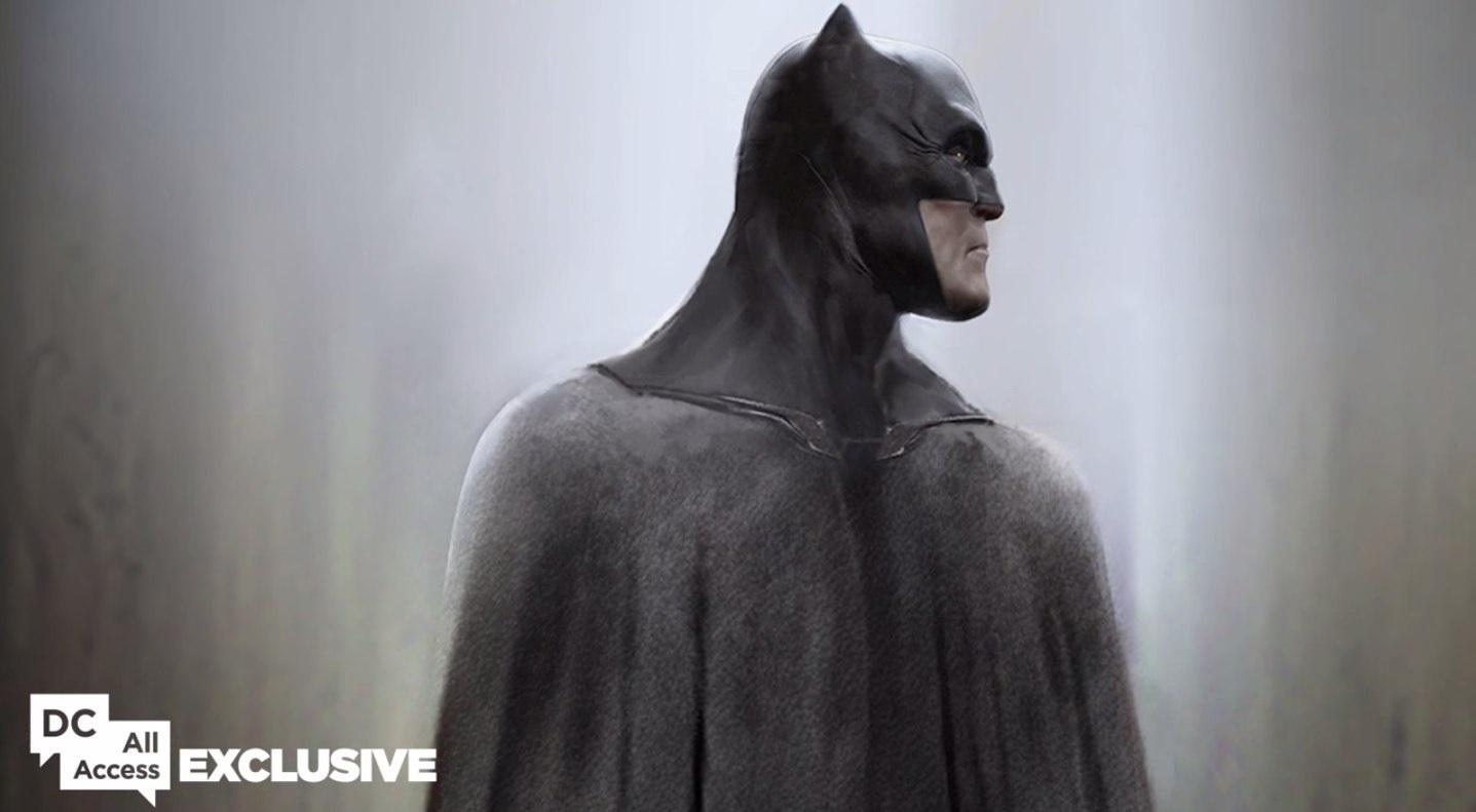 [Mission JL] Demon in the Star Batfleck-concept-art