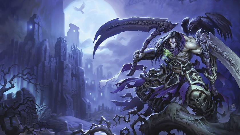 darksiders-2-death