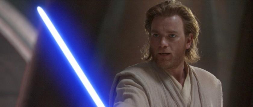 Star Wars Episode II - Image