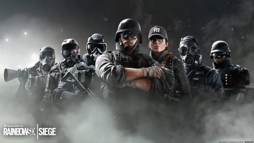rainbowsixsiege_operateurs