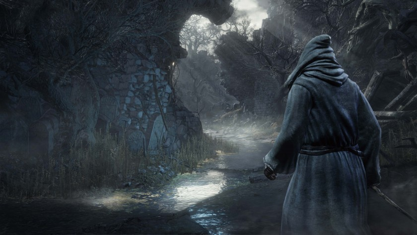 Dark-Souls-III-Screenshot-1