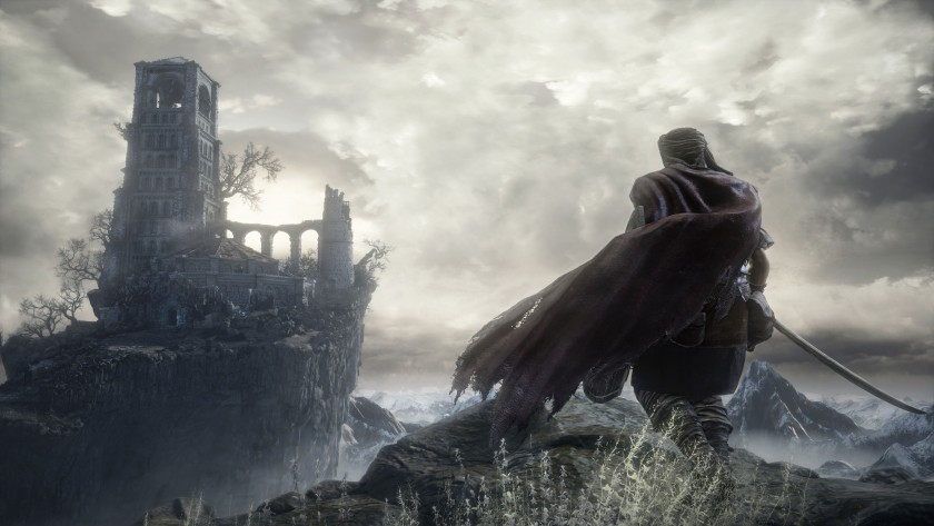 Dark-Souls-III-Screenshot-2