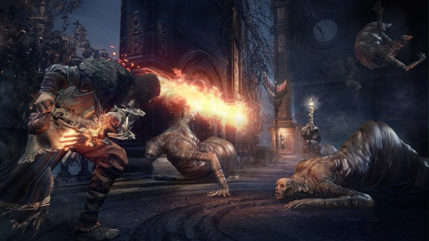 Dark-Souls-III-Screenshot-3