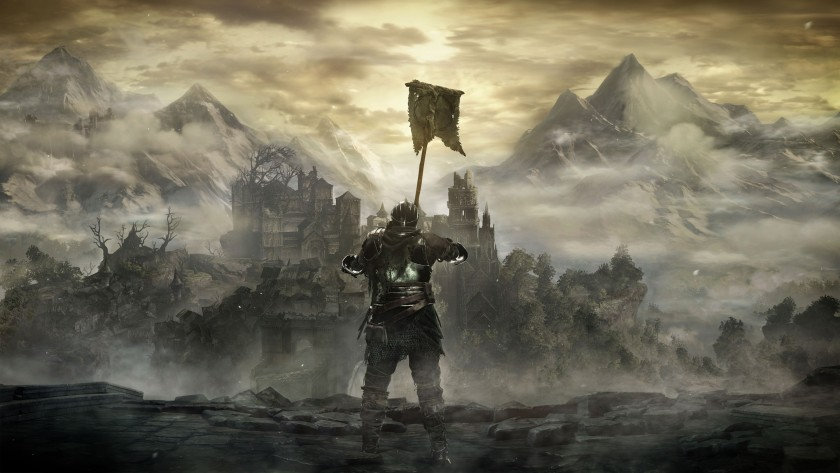 Dark-Souls-III-Screenshot-4