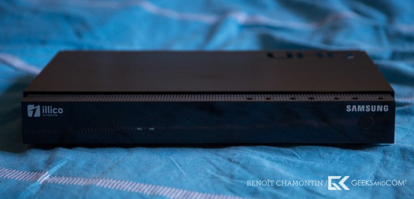 illico-4K-Ultra-HD-Videotron-Samsung-3