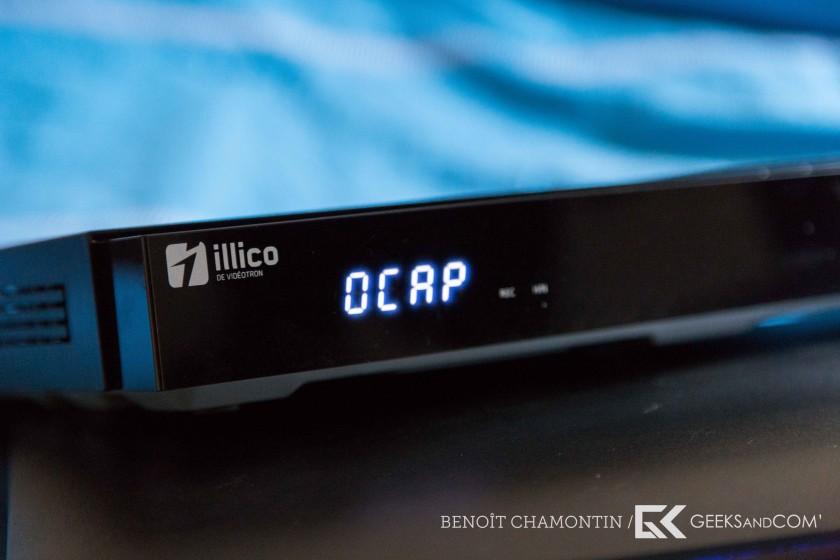 illico-4K-Ultra-HD-Videotron-Samsung-7