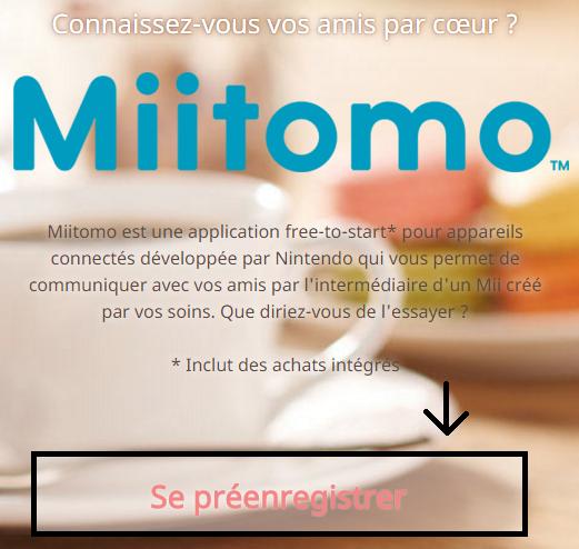 MiitomoAvant1