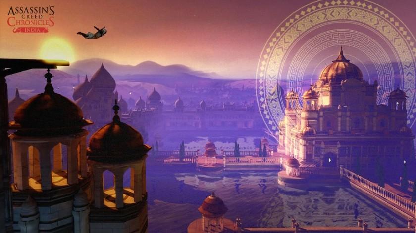 acc-india-screen5