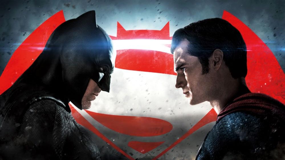 Batman_v_superman_dawn_of_justice-critique-cover