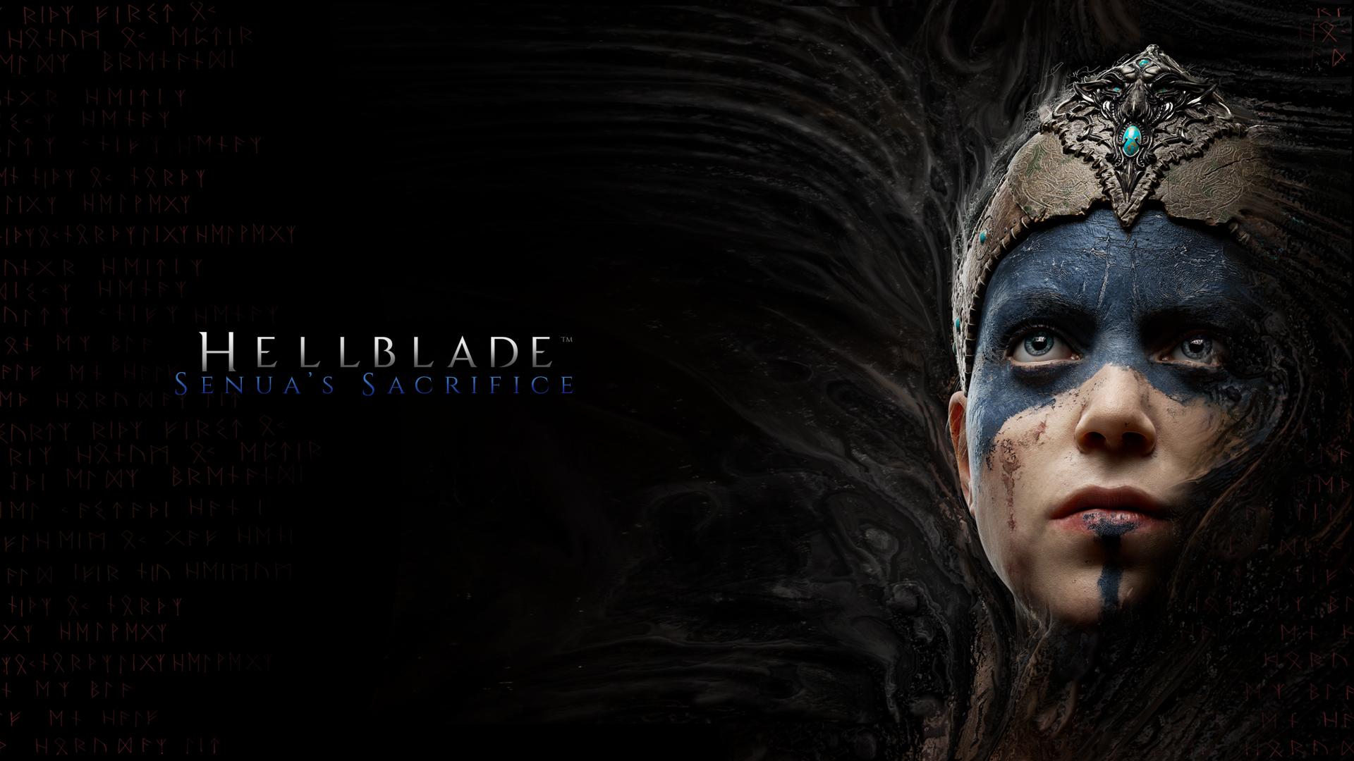 Hellblade_SenuasSacrifice_Poster