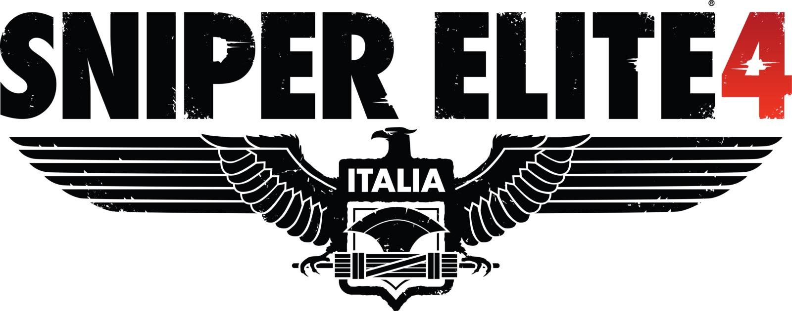 Sniper_Elite_4_logo