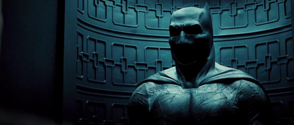 batman-v-superman-bat-suit