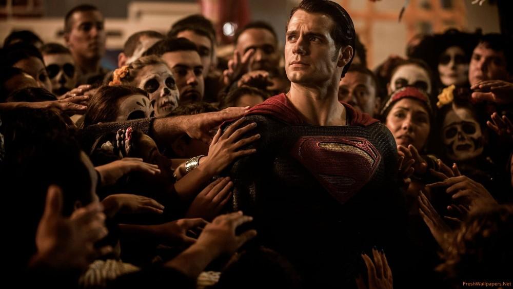 henry-cavill-as-superman-in-batman-v-superman-dawn-of-justice