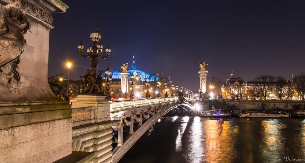 Pont-Alexandre-III-Photo-Nuit-Luc-Dobigeon