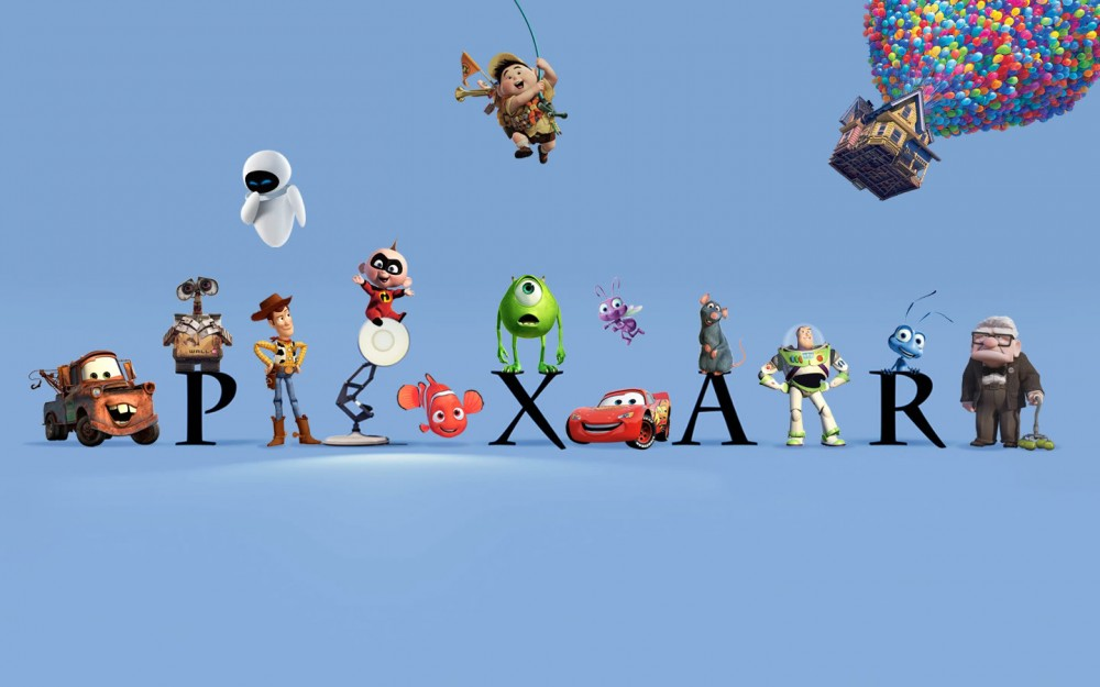 Pixar-logo-personnage