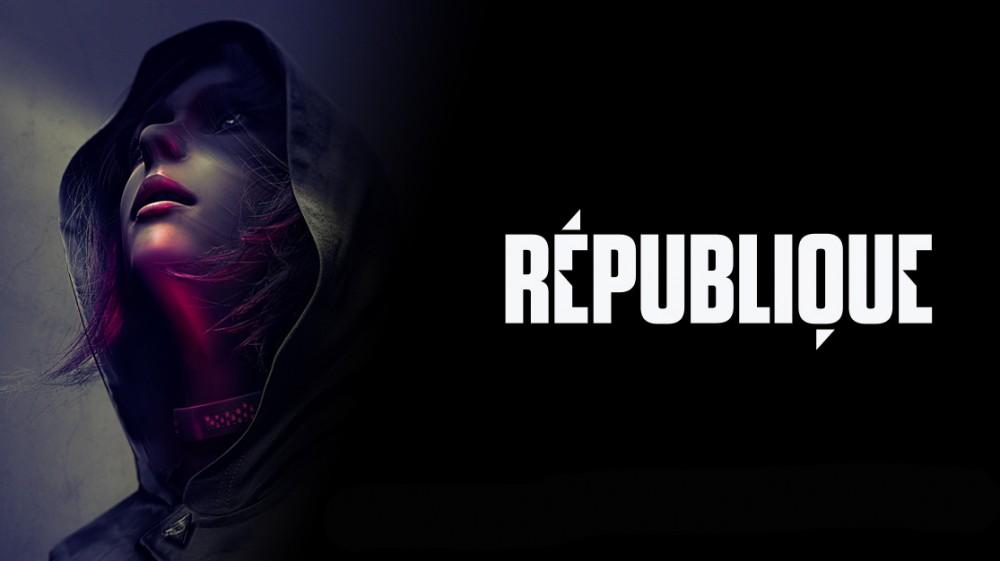 Republique 03
