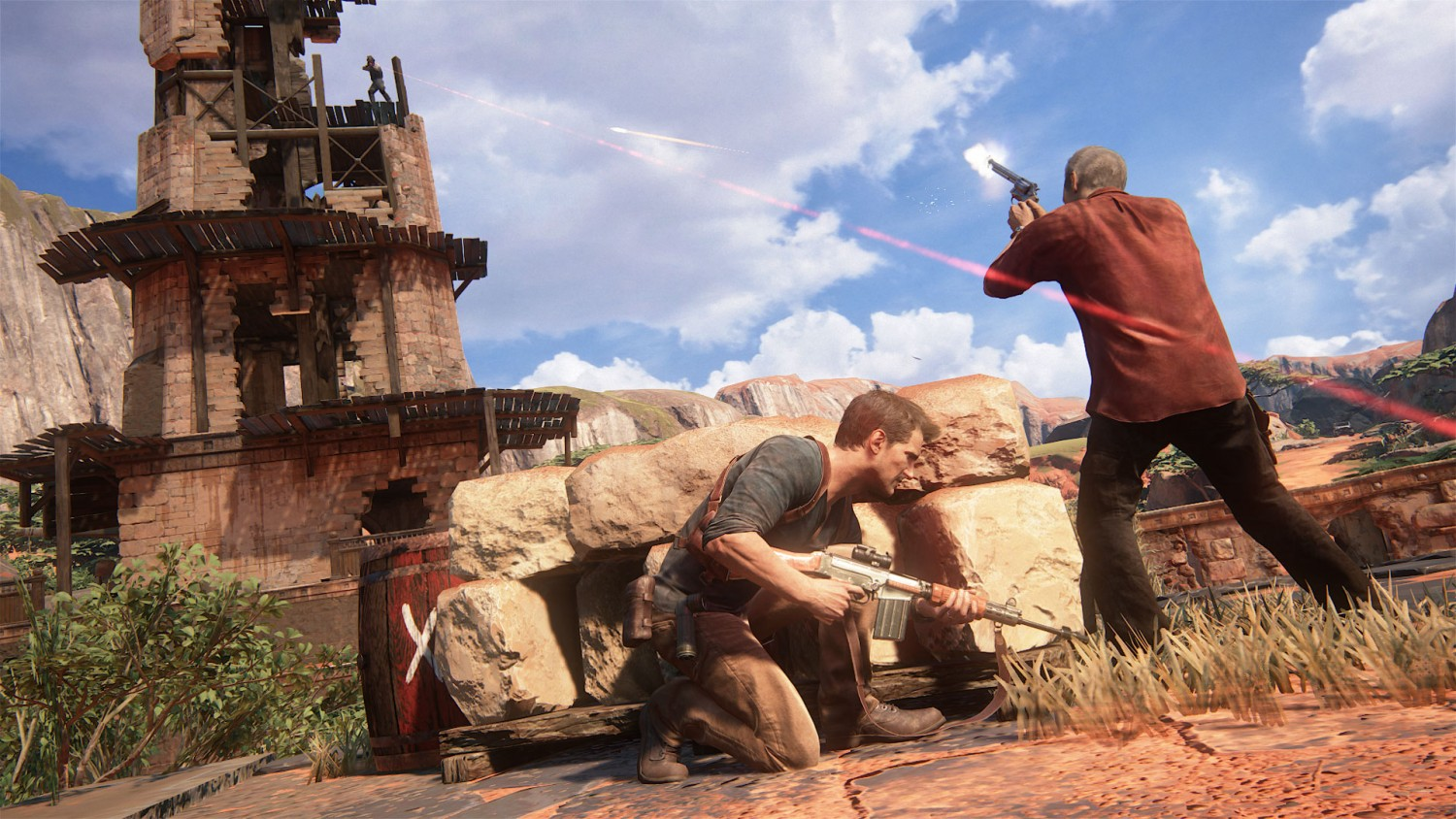 Uncharted-4-Preview-1