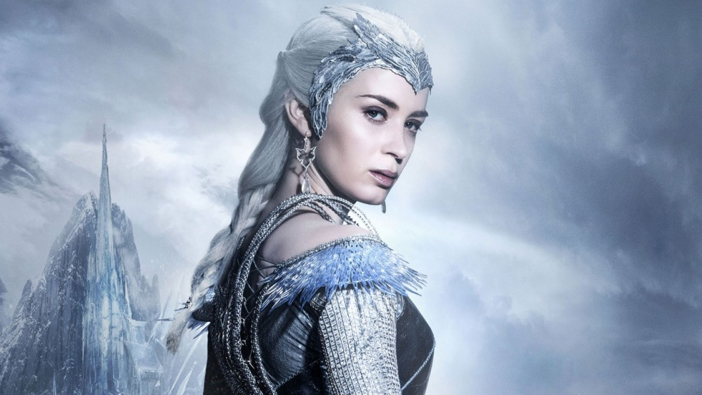 ice_queen_the_huntsman_winters_war-1280x720