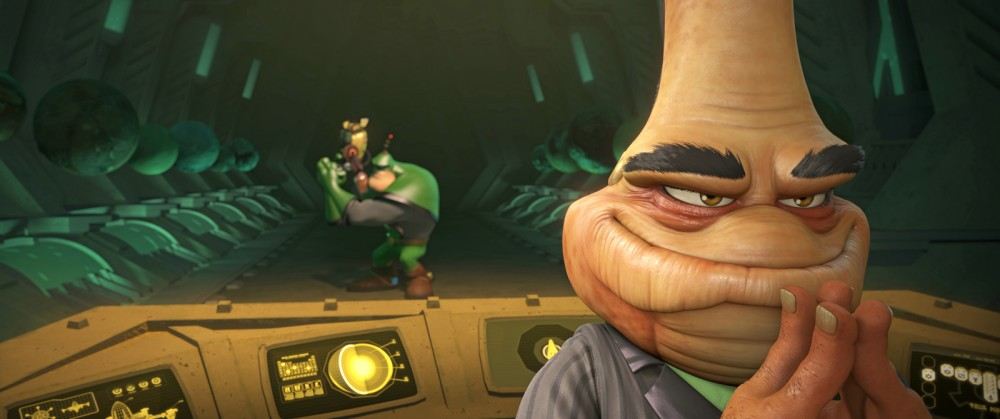 ratchet-clank-film-drek-qwark