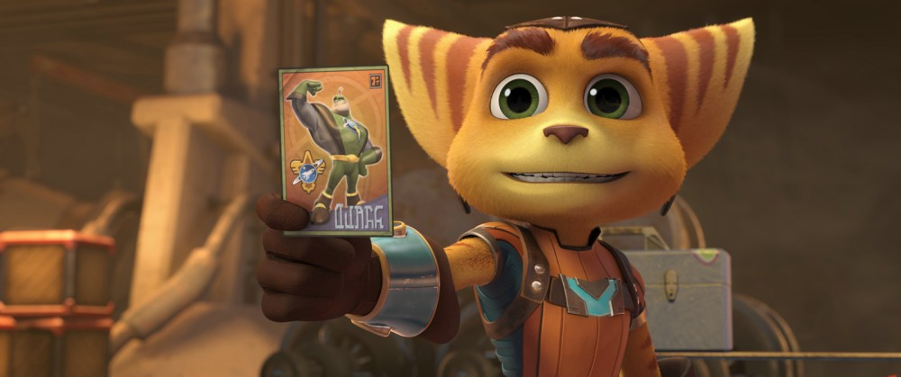 ratchet-clank-film-lombax