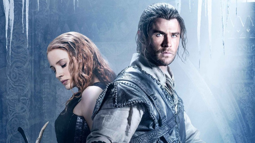 the-huntsman-winters-war-chastain-hemsworth-1280